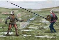 DNF肥猫池塘第14期:战争的利刃 谈谈魔枪士的枪