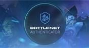 战网安全令推出一键功能 从此告别安全代码