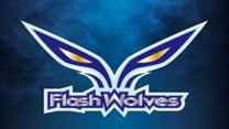 S5晋级队伍闪电狼战队 台湾yoeFW战队介绍