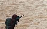 国外大神武器教学:M16A4的正确食用方法
