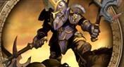 炉石传说机械战士卡组 美服战蝎机械战卡组