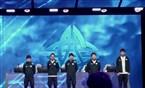 2020LPL春季赛季后赛宣传片:落子英雄!