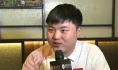 亚运会专访:Uzi告诉你电竞和游戏的区别