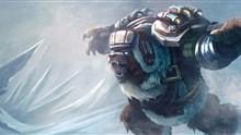 狗熊登顶上路单杀王 新版本三大线霸英雄
