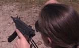蝎式冲锋枪全面评测——既生瑜,何生亮?