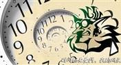 炉石隐藏知识科普文 如何来掌握时间轴元素