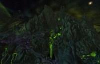 恶魔猎手出生地:魔兽7.0虚空深渊马顿预览