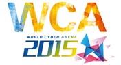 WCA职业预选赛中国赛区4月13日14:00开启