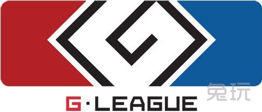 logo 标识 标志 设计 矢量 矢量图 素材 图标 513_221