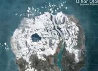 PUBG:Reddit网友帮蓝洞做了张地图?