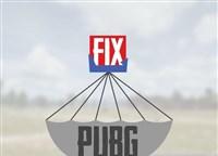 Reddit网友自制新LOGO吐槽FIX PUBG