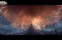 《魔兽世界:暗影国度》:还在为爬塔费力而感到苦恼?夏一可