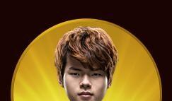 LPL懒人看赛事:EDG六连胜 RNG神逆转OMG