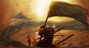 美服传说第五宇宙战 炉石天梯传说卡组推荐