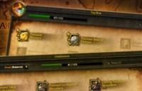 <font color='#FF0000'>德拉诺之王玩具箱指南:物品以及获取方式</font>