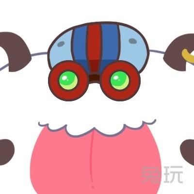 lol魄罗头像 另外还有野怪萌妹子化同人合集(8)( 8/15 )