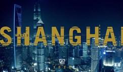 S10决赛场地落户上海 LPL将捍卫主场荣耀