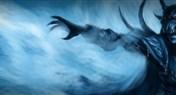 炉石传说冰法黄金时代 五条玩好冰法小技巧