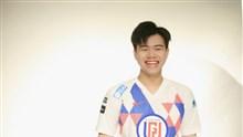 LGD.shad0w更推:我可以在LPL打进世界赛
