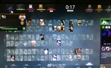 Dota2三国大战,电竞圈爆发最大规模的玩家cosplay