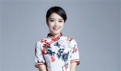 LPL女解说余霜&小钰