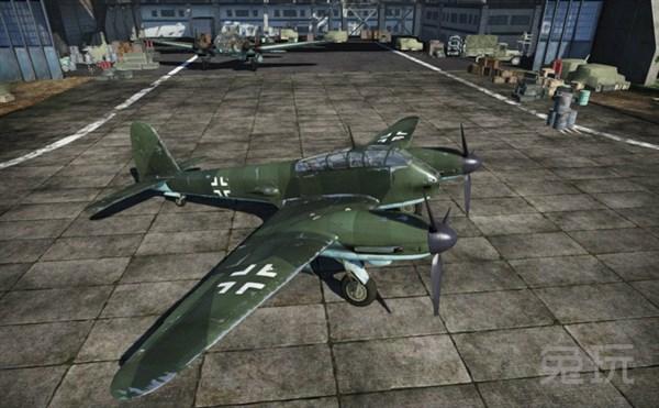 飞机游戏背景音乐