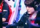 季中杯小组赛第二日JDG返图:胜不骄败不馁