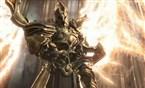 暗黑破坏神3国服第四章CG 天堂之门的激战