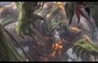 魔兽编年史第二卷:德拉诺历史与兽人起源
