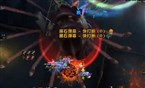 魔兽世界6.1史诗奥尔高格盗贼视角视频