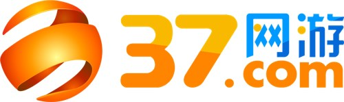 《【煜星娱乐登录平台】三七互娱携《云上城之歌》《荣耀大天使》等精品游戏角逐2020金翎奖》