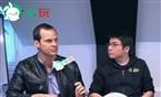 专访拳头中国Leo:明年S10将扩充到6个城市