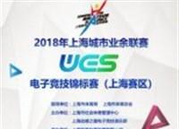 WES电子竞技锦标赛-王者荣耀八强名单出炉