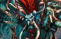 魔兽世界神器碎片哪里刷?阿什兰神器碎片怎么获得?