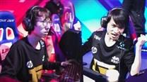 击碎谣言!RNG官方宣布Mlxg本周回归赛场