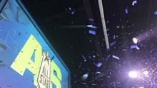 全明星选手们对S8新赛季符文重铸的看法