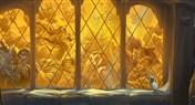 《炉石传说》本周乱斗:疯狂的冬幕节 获胜拿3卡包