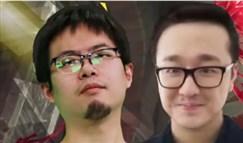 抗韩中年人:摧毁未来韩服之星 现场怒学国骂