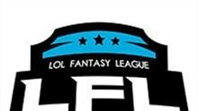 让LPL解说纷纷沉迷的游戏,听说还有大奖拿!