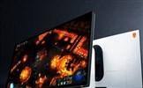 ALIENWARE发售 FPS玩家不可错过的神器!全新AW2721D电竞显示器