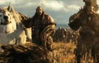 最终结算魔兽电影亏损1亿 但续集仍有望