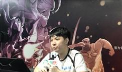 BLG赛后采访 AJ:大家一起指挥就打赢了
