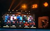聚焦2017全球总决赛 第二集:欧成和Fnatic