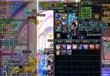 DNF85SS装备天御之灾套装刷图实用性测试