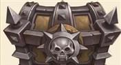 深度分析炉石改版 英雄乱斗为玩家带来什么