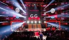 2016年IEM全球总决赛赛制公布 QG获准参赛