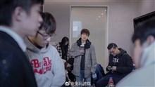 """""""对战""""疫情 期待电竞""""下半场""""再崛起"""