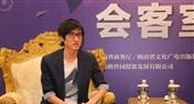 飞鱼科技CEO姚剑军:强交互是单机游戏的出路