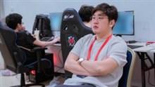 亚运会赛前中国代表团教练组之孙大永专访