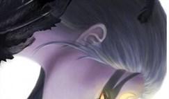 LOL皎月女神RQ技巧怎么用?